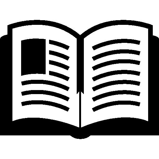 ارائه جزوات آموزشی تعمیر ایسیو